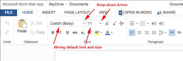 word365-fontsize