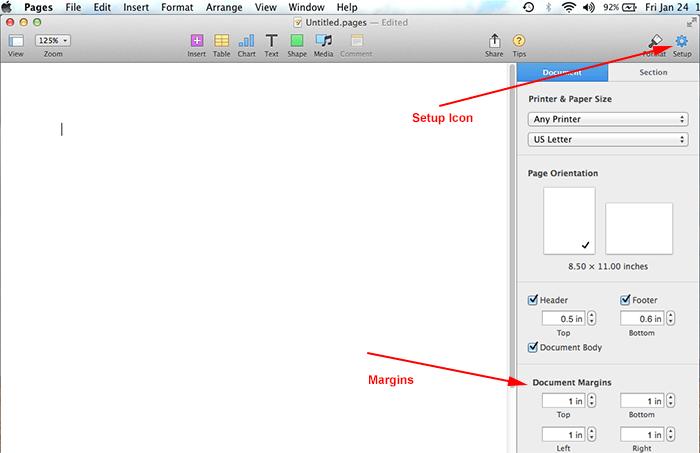 pages-mac-margins
