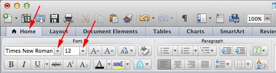word2011-mac-font-size